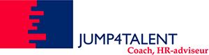 jump4talent